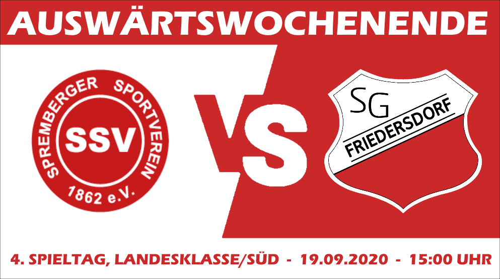 spremberger sv vs sgf.png